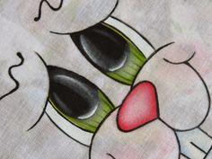 Oi pessoal, todo mundo sabe que existem várias formas e cores de se pintar olhos, e todo mundo também concorda que são eles que dão toda ...