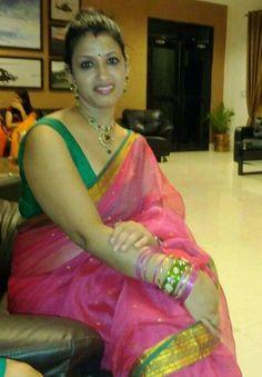 Hot aunty bhabhi