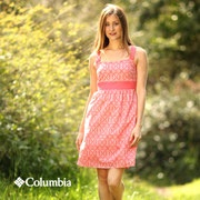 Take a look at the Columbia Women & Men event on #zulily today!