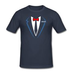 Chic Et Choc, T Shirt, Tops, Fashion, Wedding Groom, Wedding Bride, Men, Supreme T Shirt, Moda