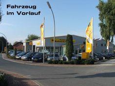 "Volkswagen Polo 1.2 TSI ""Comfortline""-Klima-4 Türen-Alu 15"""
