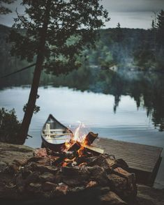 grace–upon–grace: @alex.svd. - Warm Comfy Life Camping Near Me, Beach Camping, Camping And Hiking, Camping Meals, Camping Bunk Beds, 4th Of July Camping, Yosemite National Park, National Parks, Before Night Falls