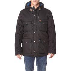 Mens Jackets | Official Shop | Element http://eu.shop.elementbrand.com/w/mens/jackets