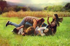 coisa de mulher...entre outras coisas...: E a amizade é sobretudo uma certeza... ...Que a amizade entre quem se gosta de verdade perpetue, desfaça ranços e glorifique as belezas dos melhores sentimentos...  figura reproduzida