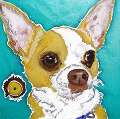 pet portraits  commissioned portraits by Hannah Stone prices start at three hundred dollars  https://www.facebook.com/artbyhannahstone