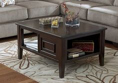 Larimer Rectangular Cocktail Table, /category/living-room/larimer-rectangular-cocktail-table.html