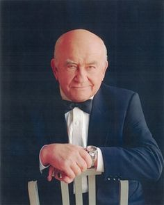 """Asner to portray 'FDR' in KCK in benefit performance  Actor Ed Asner will return to his hometown and to Wyandotte High School to give a benefit performance of """"FDR"""" on June 29. more »"""