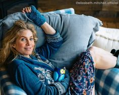(12) Elizabeth Mitchell ✿ Fan Club (@LizMitchellFC) / Твиттер Elizabeth Mitchell, Meet Women, Movie Facts, Celebs, Celebrities, Ouat, Actresses, Character Reference, Actors