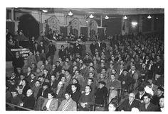 Homenaje a Anselmo Lorenzo : Fundador Confederación, en València 1936-1937 Spanish, War, Concert, Spanish Language, Concerts, Spain