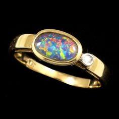5567-black-opal-ring
