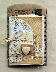 Paper Bag mini albumsDSC_4942