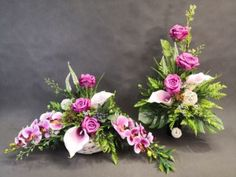 Large Floral Arrangements, Fall Flowers, Ikebana, Funeral, Diy And Crafts, Floral Wreath, Glitter, Wreaths, Decor