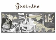 Audioguía del Guernica-