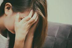 Απορρίπτεις ή απορρίπτεσαι; Η αλήθεια πίσω από την ασθένεια της απόρριψης Psychology, Ss, Spirituality, Healing, Woman, Psicologia, Spiritual, Women