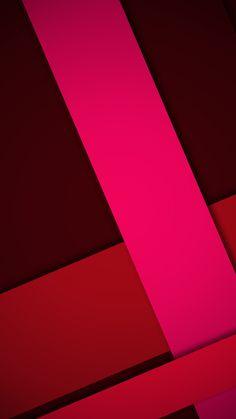 Google material design mobile wallpaper download free 8 for Sfondi material design