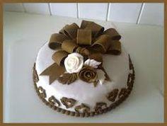 tarta de 80 cumpleaños - Buscar con Google