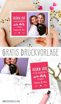370 Bilder Auf Geschenke Für Die Beste Freundin In 2019 15 Years