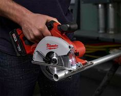 milwaukee tool father's day sale