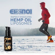Hemp Oil Liposomes are the best way to ensure that your body can absorb the cannabinoids in our hemp oil. Just a quick spray under the tongue from the convenient pump dispenser and you're good to go! treats for dogs via Hemp Oil, Cannabis, Pump, Treats, Good Things, Vegan, Healthy, Dogs, Sweet Like Candy