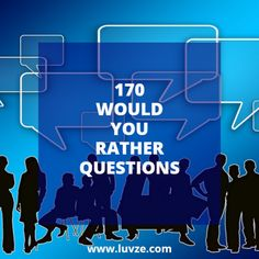 Check out our best list of would you rather questions. These fun questions are great to ask from family, friends or boyfriends and girlfriends. Funny Would You Rather, Would You Rather Questions, Fun Questions To Ask, This Or That Questions, Flirting Quotes For Her, Flirting Texts, Flirting Humor, Quotes For Him, Texting Games To Play