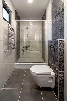 Hayata geçirdiğimiz banyo tasarımlarından örnekler. #banyo #bathroom