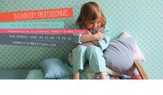 Vente tissus en ligne - Boutique déco pour enfant et bébé | Petit Pan - vivre en…