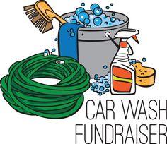 166 best car wash images on pinterest car wash animated