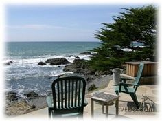Cambria, California April can't be here soon enough!!! Girls birthday weekend!!!