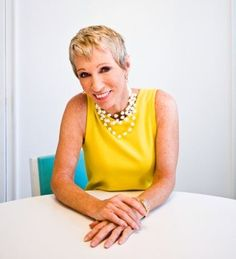Barbara Corcoran's Top 12 Tips For Small-Business Owners - Forbes