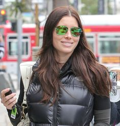 http://celebsvilla.com/jessica-biel-wants-becomes-an-educator/  http://celebsvilla.com/jessica-biel-wants-becomes-an-educator/  http://celebsvilla.com/jessica-biel-wants-becomes-an-educator/  http://celebsvilla.com/jessica-biel-wants-becomes-an-educator/
