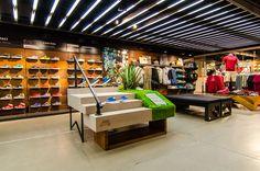 Nike Sb, Janoski, Nike Town. | officeTwelve