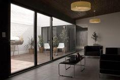 115_Casa Tres Patios / M2G Arquitectos Plataforma Arquitectura