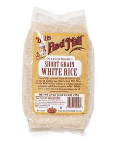 Not to stir (fry) up controversy, but not all rices are created equal. Want the most fluffy, flavorful, and foolproof to cook? Try one of these 12 standouts.