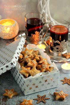 Sünis kanál: Túrós csillag Waffles, Breakfast, Food, Morning Coffee, Essen, Waffle, Meals, Yemek, Eten