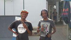 Click to enlarge image 20140228_154613.jpg www.skateboardparks.co.za
