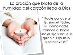 LUCAS 10.22