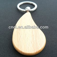 k Wooden Keychain, Key Chains, Wood Crafts, Personalized Items, Key Fobs, Key Hangers, Keychains, Porte Clef, Wood Turning