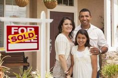 First-time buyers competing with investors in real estate market  #TheRealEstateLabs