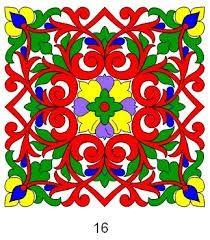 Wow 27 Gambar Dekoratif Batik Mudah Gambar Dekoratif Bentuk Daun Contoh Gambar Dekoratif Contoh Gambaran Diri Contoh Gambar Spanduk Gambar Batik Unsur Seni