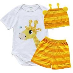 Unisex Baby Clothes | Time For The Holidays