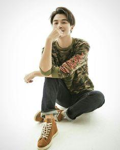 Web Drama, Asian Actors, Love, Hipster, Singer, Random, Artist, Fashion, Amor