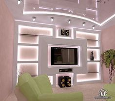 Bathroom Rugs For Functional Decor – Home Decor Do It Yourself Tv Wall Design, Tv Unit Design, Tv Wanddekor, Tv Wall Cabinets, Modern Tv Wall Units, Tv Wall Decor, False Ceiling Design, Living Room Tv, Cheap Home Decor