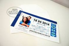Hoy en el blog #Innovias tendencias en las invitaciones de boda 2014 #ideas #bodas #invitaciones http://innovias.wordpress.com/2014/01/02/invitaciones-de-boda-2014-tendencias/