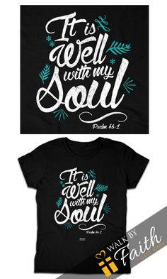... Women s Christian T-Shirt