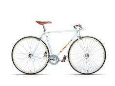 S3 Gepida Singlespeed    http://fahrrad-onlineshop-24h.de/product_info.php?products_id=77    German bicycle onlineshop
