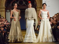 You searched for navidad 2014 Spanish Gypsy, Carmen Dell'orefice, Cowgirl Style Outfits, Spanish Fashion, Bridesmaid Dresses, Wedding Dresses, One Shoulder Wedding Dress, Chelsea, Fashion Outfits