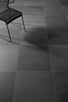 Terra Tones Collection #Terra #tiles #MosaTiles #floors #walls #stone