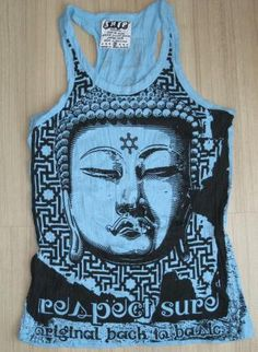 66e7502d54 84 Best Buddha-inspired Fashions images | Buddha, Boho outfits ...
