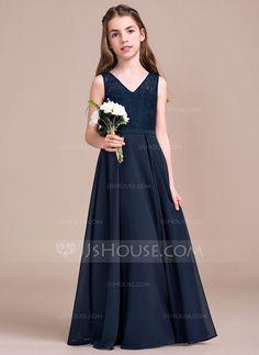 10 Best Junior Bridesmaid Dresses images