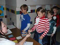 1000+ images about School - ELection unit on Pinterest ...
